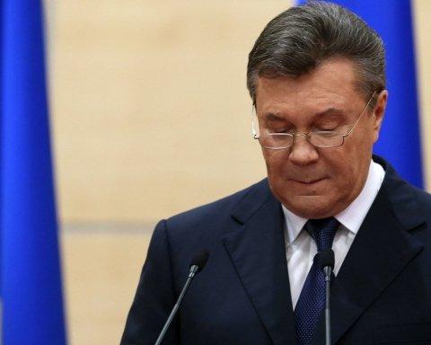 Развал украинской армии: генерал вспомнил смешной эпизод с Януковичем