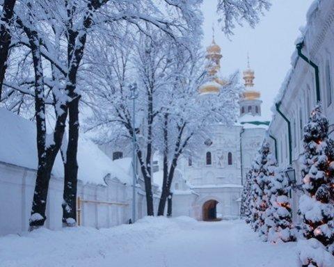 Московский патриархат устроил истерику из-за принятия закона о переходе церквей в Украине