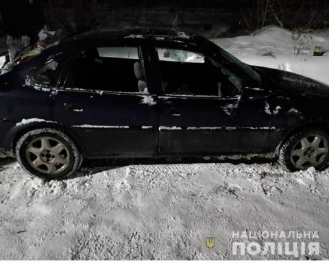 У Києві жорстоко напали на групу журналістів: нові деталі та кадри з місця