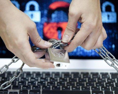 Никакой приватности: в России готовят очередной жесткий запрет