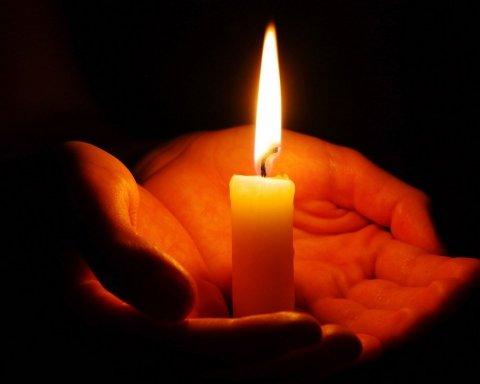 Не заплатила за проезд: студентка погибла на Житомирщине из-за произвола водителя автобуса
