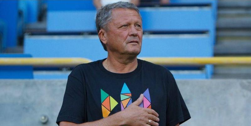 Чому українцям не можна їхати в Росію: знаменитий тренер дав чітку відповідь