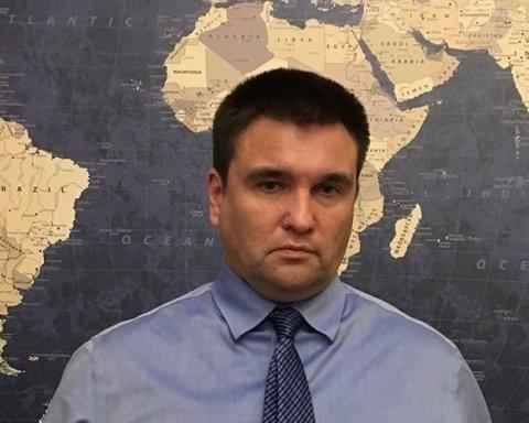 Ради защиты от колпака ФСБ: зачем закрыли украинские избирательные участки в РФ