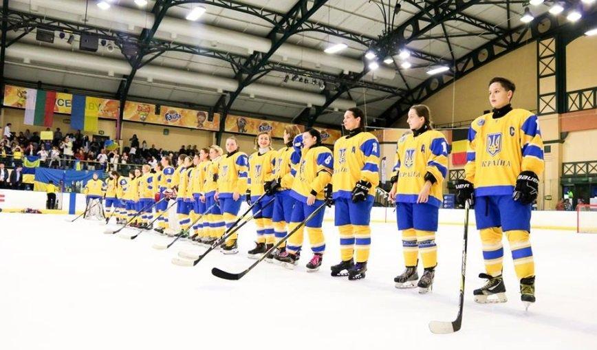 Збірна України з хокею здобула найважливішу перемогу в історії: опубліковано відео