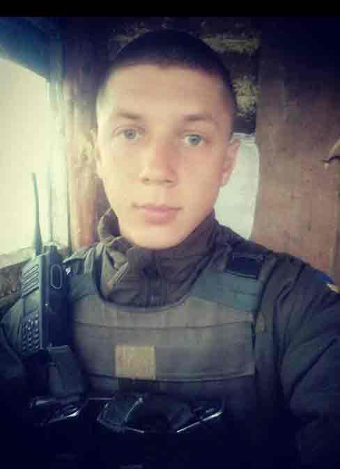 В українській військовій частині загадково зник боєць: всі подробиці