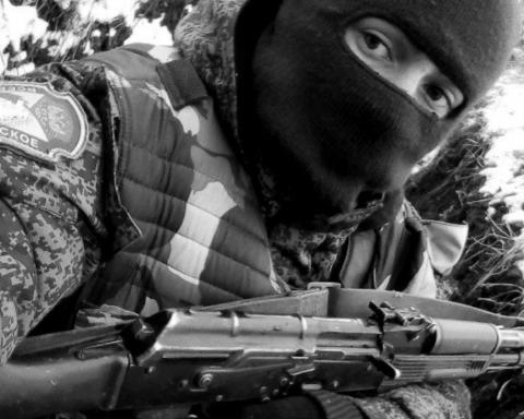 На Донбассе похитили опасного боевика «ДНР»: у террористов истерика