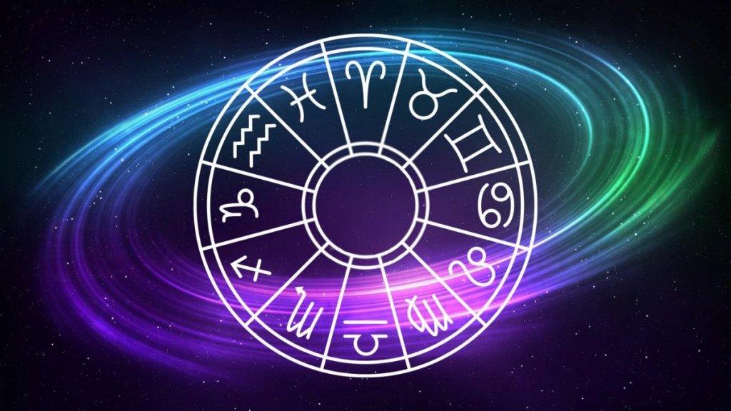 Новолуние в середине недели повлияет на всех: советы астролога