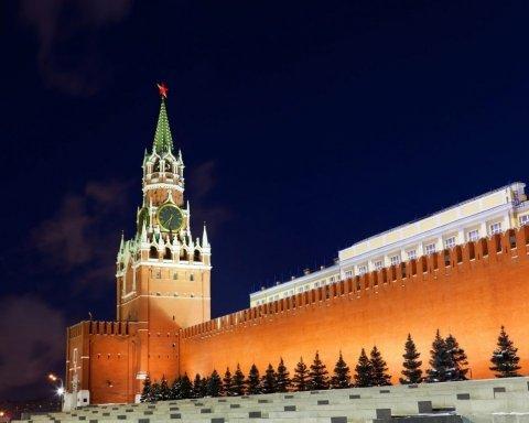 Финальная стадия: известный социолог спрогнозировал, что ждет Россию
