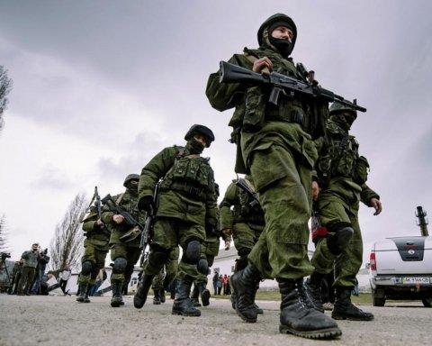 В России готовят оккупацию новых территорий: под угрозой миллионы людей