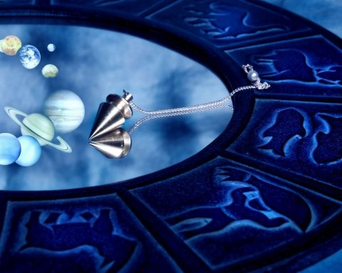 Гороскоп на 26 марта 2019 года для всех знаков Зодиака