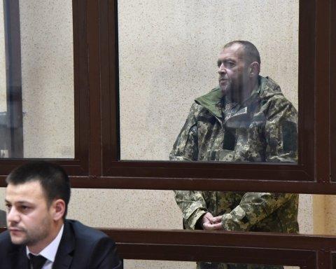 В России сделали неожиданное заявление о пленных украинских моряках: видео