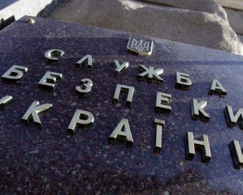Из Украины выдворили пророссийского пропагандиста: подробности