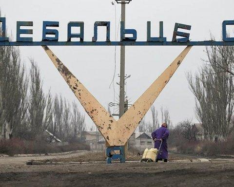 У мережі повідомили про смертельну НП на окупованому Донбасі: подробиці