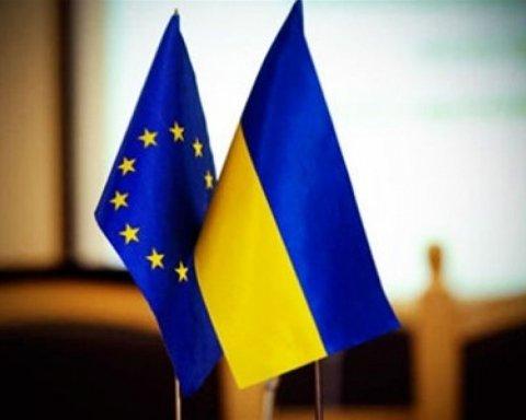 Европа устанет: названа большая опасность для Украины