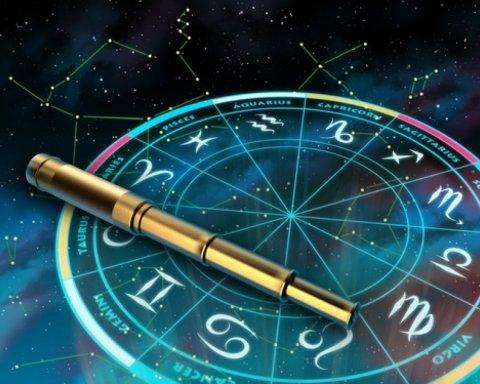Катастрофы и неприятности: астрологи предупредили об опасности в июле