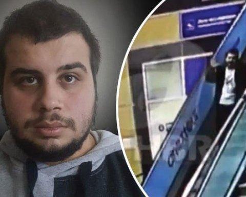 Жахливе вбивство студенток у Харкові: підозрюваний залишив дивну записку