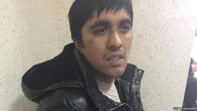 Взрыв в Магнитогорске: задержан подозреваемый, важные детали
