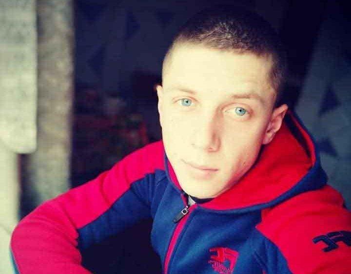 В украинской военной части загадочно исчез боец: все подробности