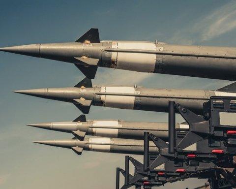 В Росії знайшли дуже небезпечну зброю: США розповіли правду