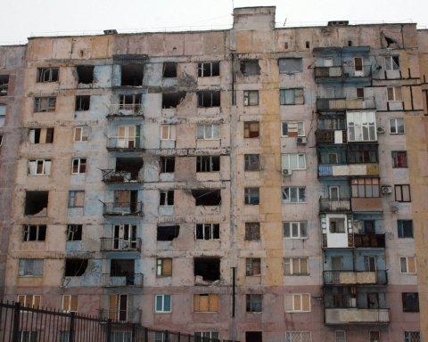 Десятки вбитих, сотні поранених: бойовики розповіли про свої втрати в боях за Авдіївку