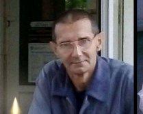 Умер украинский доброволец, воевавший на Донбассе: опубликовано его фото