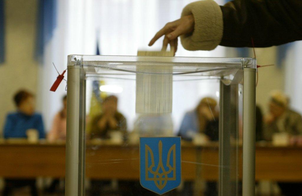 Оккупированный Донбасс «поможет» власти на выборах: громкие новости