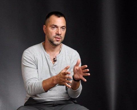 Як РФ може захопити Україну: озвучено тривожний план