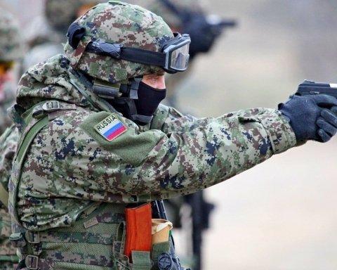 Как Россия готовила вторжение в Украину: раскрыты новые факты о подготовке к войне
