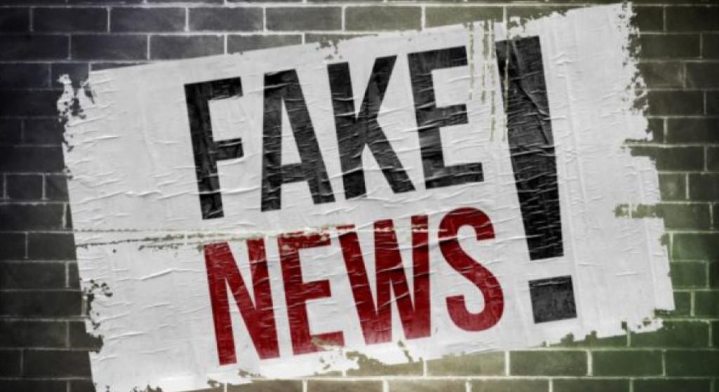 Оккупанты опозорились очередным фейком о «победе» в Крыму