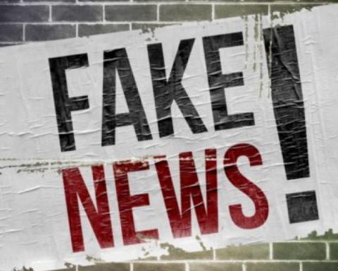 Там исчезают люди: пропагандисты Путина опозорились с очередным фейком о Донбассе