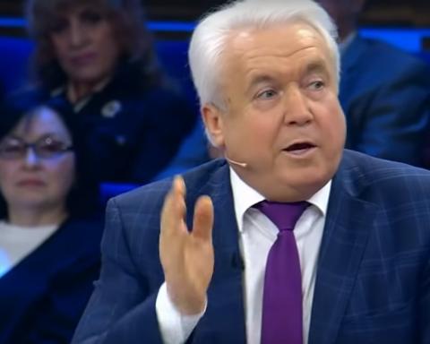 Скандальный экс-регионал отличился циничным фейком об Украине