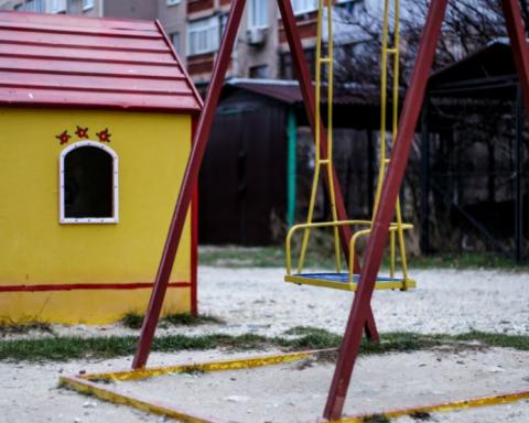 У дитячому садку Одеси розгорівся мовний скандал: цікаві факти про завідуючу