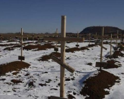 Боевики «ДНР» показали свое отношение к жене ликвидированного террориста: интересная история и фото