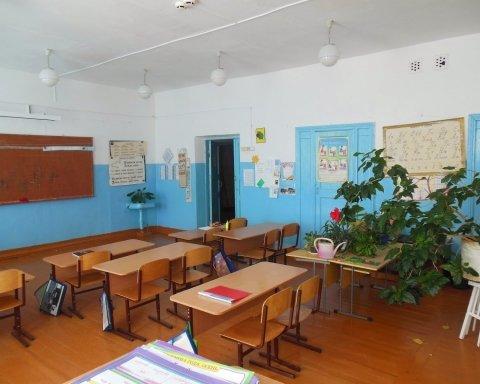 В России педагог жестоко поиздевалась над учеником, разгорелся скандал: фото