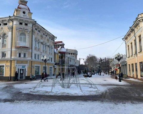 До чего оккупанты довели Крым: жители полуострова выразили отчаяние
