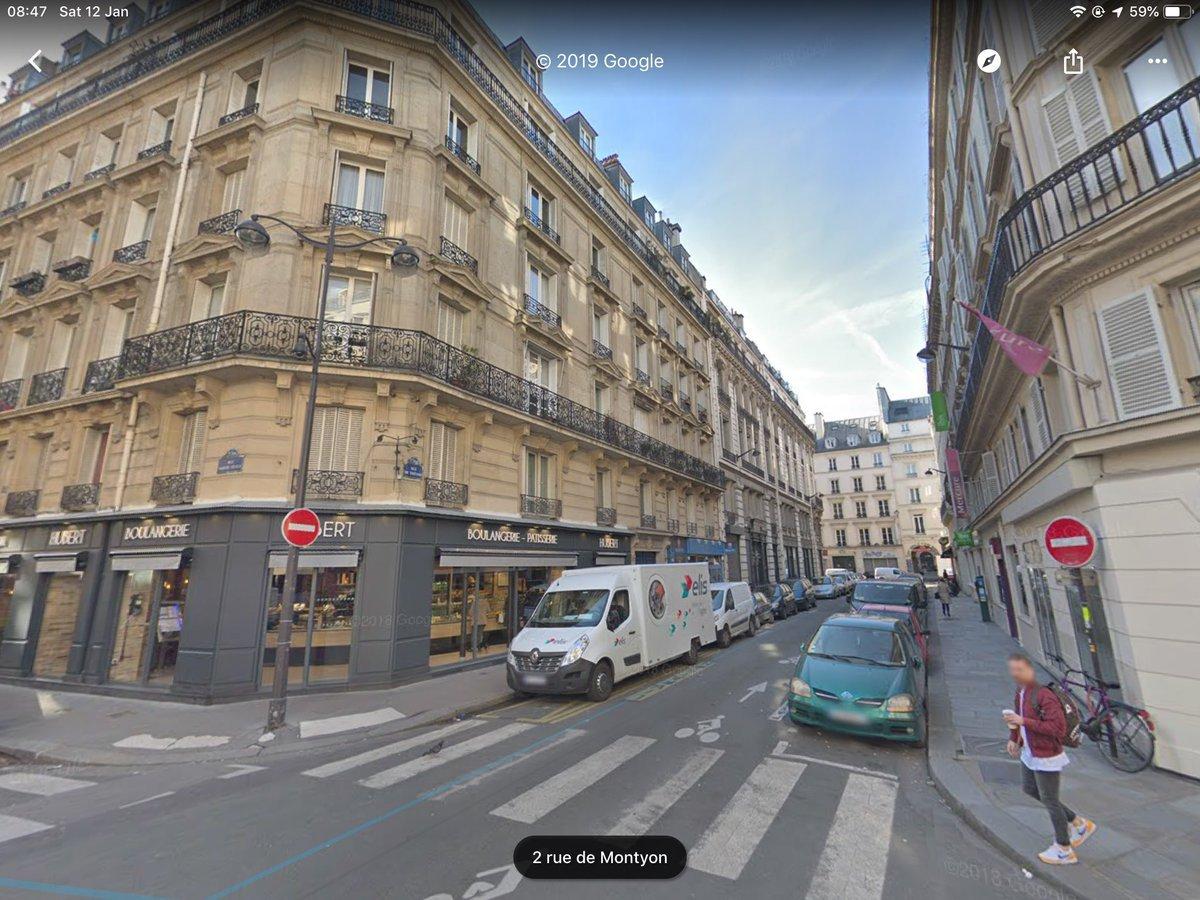 У Франції прогримів потужний вибух перші подробиц