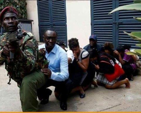 Бойовики атакували готель, багато загиблих і поранених: що відомо про теракт у Кенії