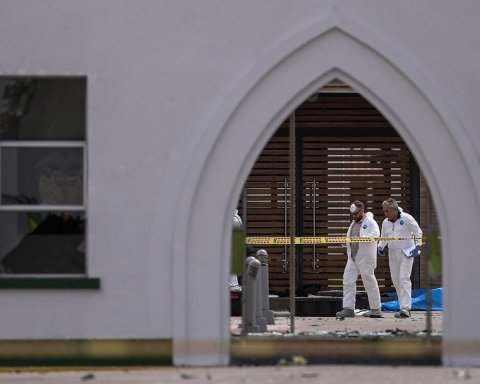 Прорвался на территорию школы и взорвал авто: подробности жуткого теракта в Колумбии