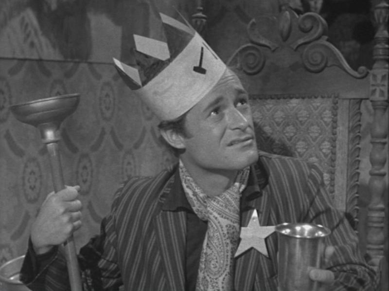 Помер актор із «Термінатора» та «Гремлінів»
