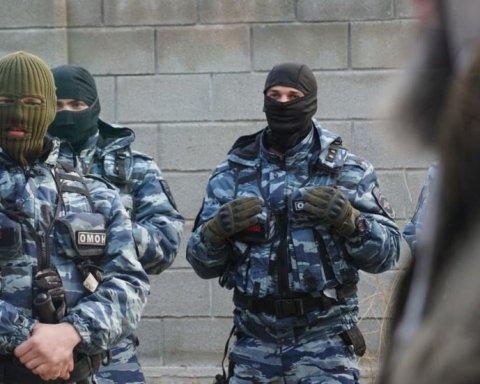 Що Росія готує проти українців у Криму: з'явились тривожні дані