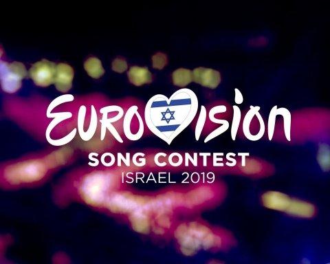 Євробачення-2019: з'явилися ім'я переможця і відео всіх виступів