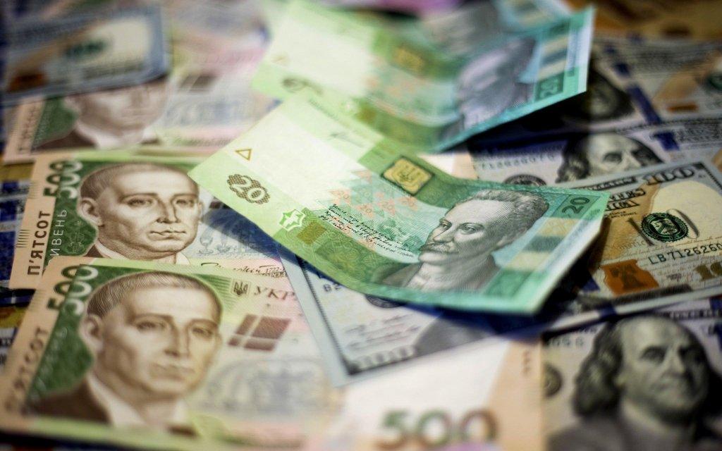 Україна бере у борг 16 мільярдів через проблеми з реформами: подробиці