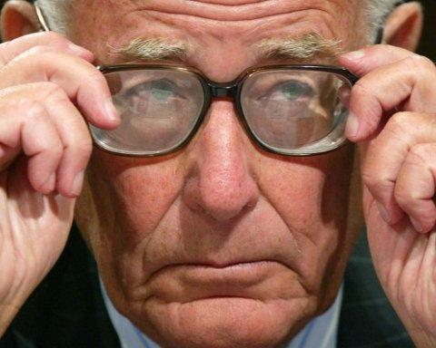В США скончался экс-глава Пентагона: что о нем известно