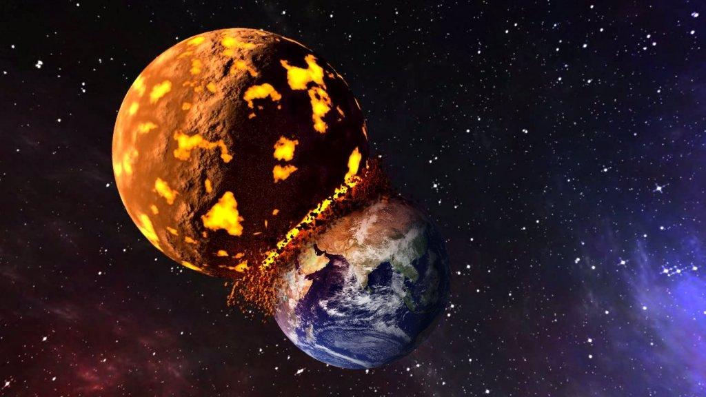 Исчезнут все ученые: в NASA объяснили, как заметить начало апокалипсиса