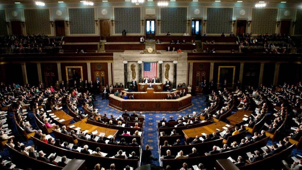 У США ухвалили важливу заборону щодо Криму, Росія не зрадіє