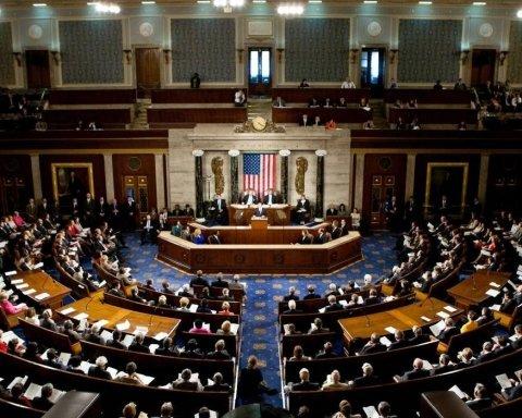 США призвали вооружить Украину ради защиты своих территорий: важные детали