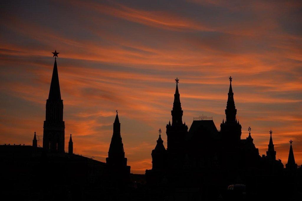 России выгодно делать из Украины серую зону: разведчик предупредил об опасности