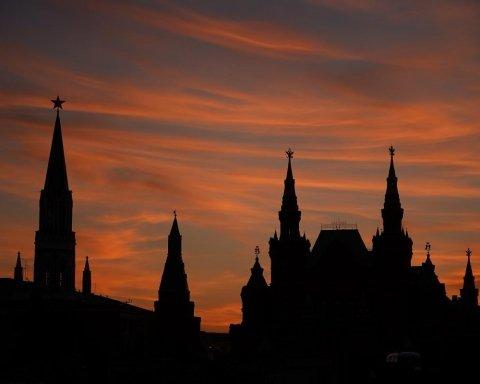 Постпред України при ООН: Росія – головний спонсор тероризму