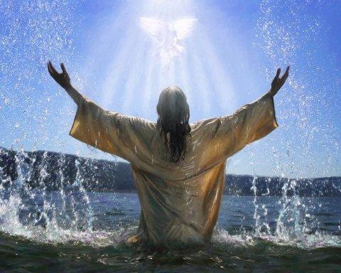 Крещение 2021: что нельзя делать в этот день