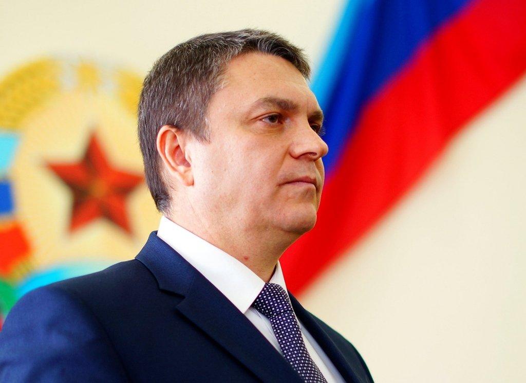 На Донбассе заговорили об исчезновении главаря «ЛНР»: интересные новости из оккупации